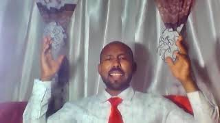 Download Video እየሱስን ልበስ  በሐዋርያው መስፍን ጫሊ (መሳፍንት) made your garment Christ Jesus MP3 3GP MP4