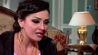 مسلسل الباطنية الحلقة 27 السابعة والعشرون