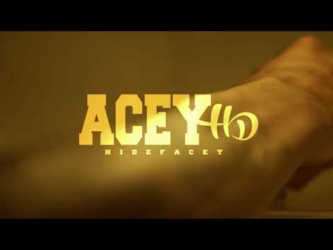 Fendi x Young D - Been On (Official Video) Shot by @AceyHD