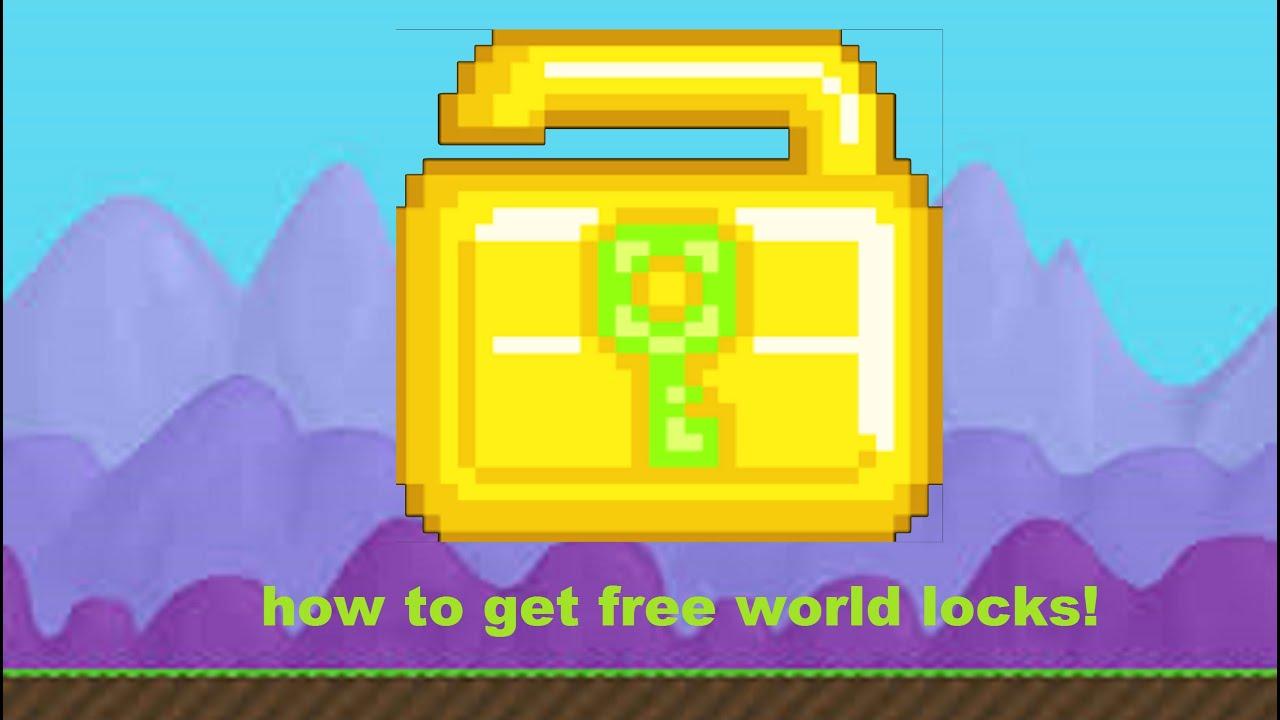 How to get viagra sample free