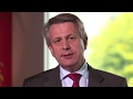 Royal Dutch Shell plc provides an update on the company and strategy | Investor Relations