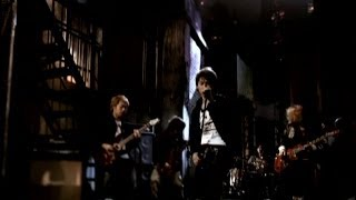 UVERworld 『Colors of the Heart』