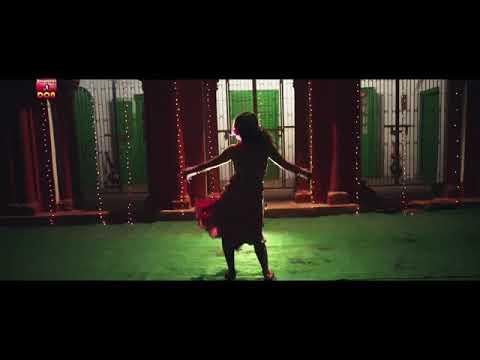Bhojpuri Hot Item Song हम र जव...
