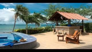 Villa Corazon del Mar, Playa Potrero Costa Rica GC 50308