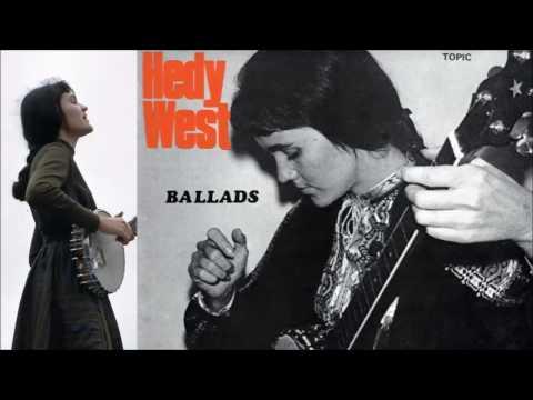 Ballads (Hedy West)