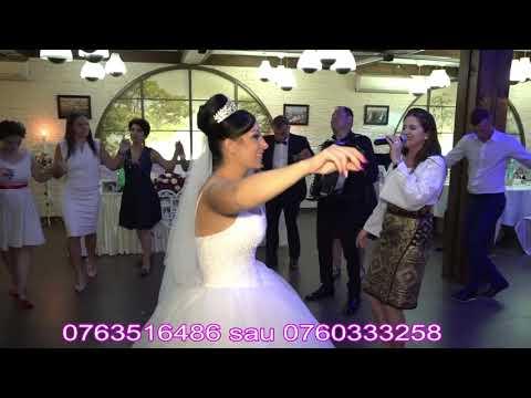 Madalina Grosu - Live De petrecere (nunta Irinel&Nicoleta)