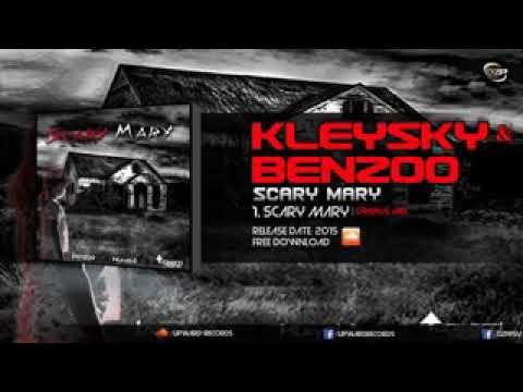 Kleysky & benzoo scary mary