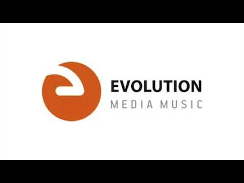Evolution Media Music (Audio Sample)