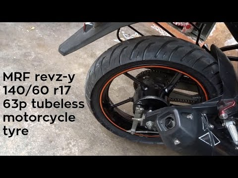 New Model Trali for sale | 8 by 18 Feet new MRF Tyre | Demand 450000 | Tractor For sale from YouTube · Duration:  2 minutes 38 seconds