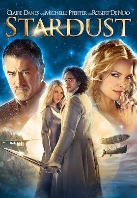 stardust trailer youtube