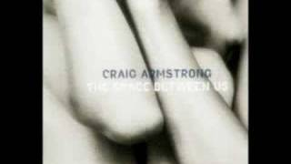 This love - Craig Armstrong thumbnail