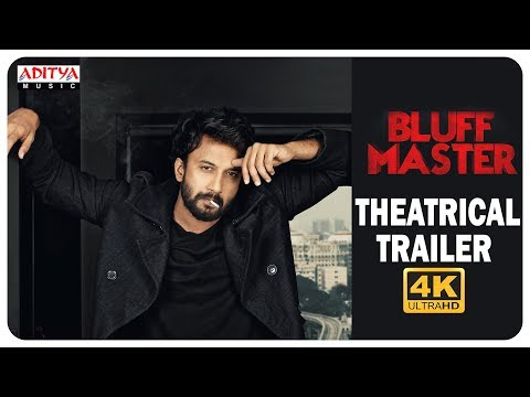 bluff-master-theatrical-trailer-||-satya-dev,-nandita-swetha-||-sunil-kasyap-||-gopi-ganesh