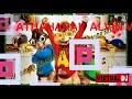 Athaharala අතහැරලා   Ashan Fernando alvin New Song 2019   New Sinhala Songs 2019