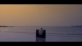 윤한(YOONHAN) - 바람의 왈츠[Official MV]