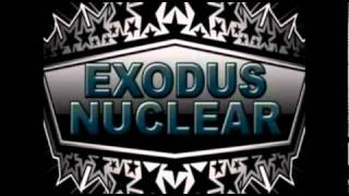 Audio clip of Exodus Nuclear segment from 1993 clash vs Jamrock vs Gemini
