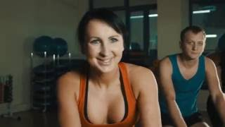 видео фитнес клубы екатеринбурга