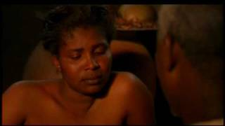 Nama Damara film with English captions: JUST ONCE (Scenarios from Africa)