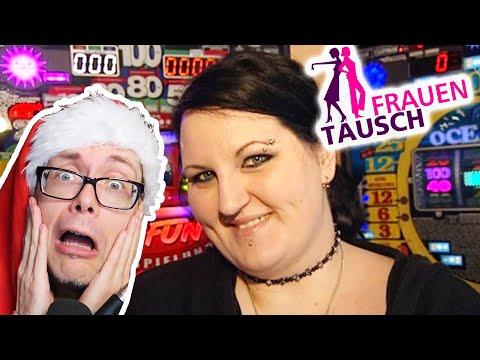 FRAUENTAUSCH: Die BESTE Folge! - YouTube
