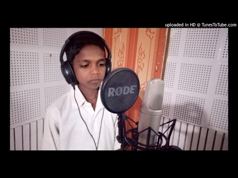 Lalbabu Sad Song New - जान ले गइलू ए जान  - Jaan Le Gailu A Jaan || |Spuerhit Bhojpuri Song
