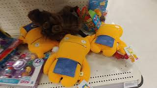 Kids' Toys On Clearance - Target Jan. 2020