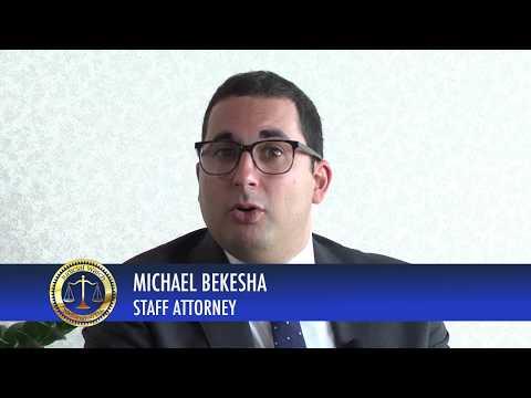 Inside Judicial Watch: Sanctuary Cities
