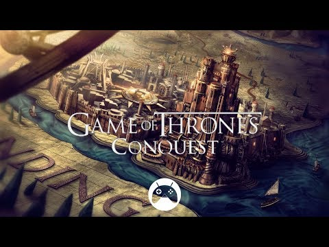 Game of Thrones Conquest Guide - Cheats For App