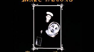 Watch Marc Almond The River video