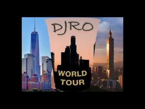 DJRO -  4th of July