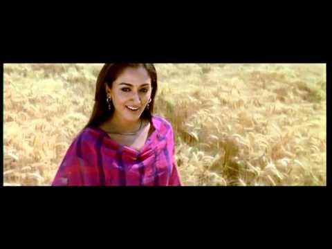 Desam kaveriya kaveriya HD