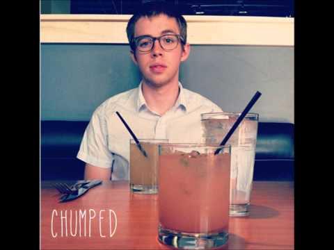 Chumped - Dear Emily Dickinson