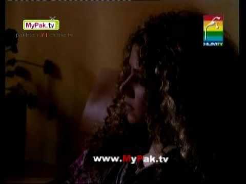 Lahasil - 5th Episode - Watch Online Pt 1