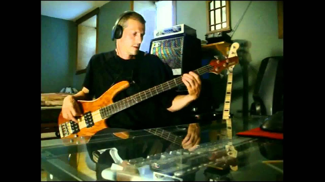 flirting with disaster molly hatchet bass cover photo youtube videos youtube