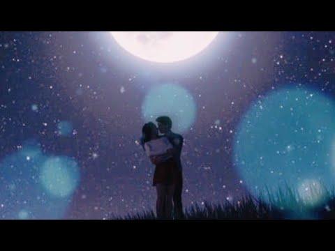 Madhu Sanden | මධු සඳෙන් | Short Love Lyrics Cover | Whatapp status | Himalayan