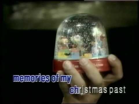 jose mari chan - christmas past