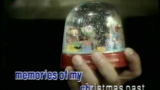 jose mari chan - christmas past