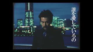 目が醒めるまで (Duet with 吉澤嘉代子) 」発売中!! http://www.kiyos...