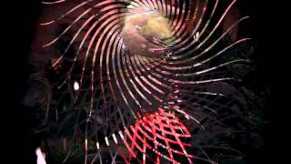 """Клип """"Камлай"""", муз. А.Кувшинов, постановка Д. Саблин, арт. Е. Шестаков, В. Калабин"""