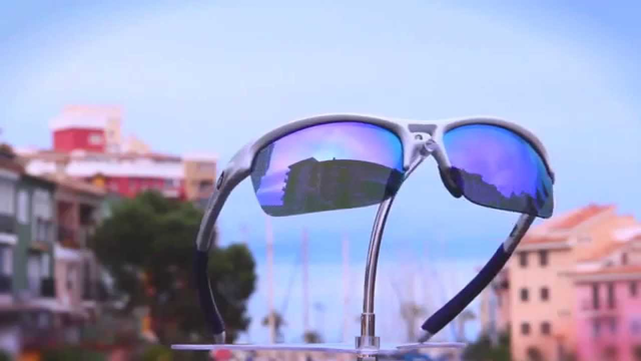 eeefa0e162c3f Oakley Sunglasses Polarized Rpm Edge « Heritage Malta