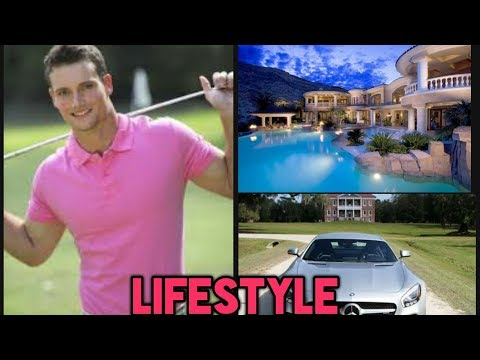 CONNOR MURPHY lifestyle (biography) age,career net worth, fact