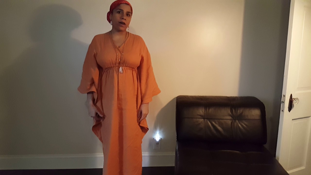 Hebrew Garments