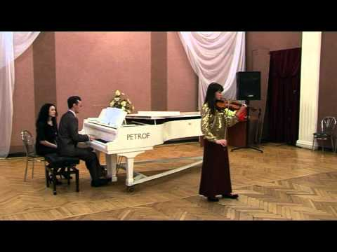 Окончательный монтаж (2005) смотреть онлайн или скачать