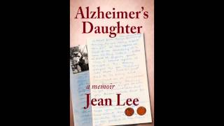 Alzheimer's Daughter Dedication