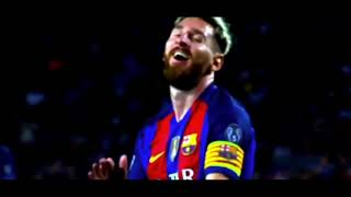 This is why Messi is the BEST in the world