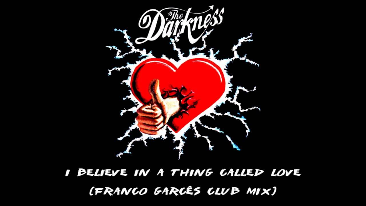 895 The Drive CHWK FM Chilliwack Webplayer