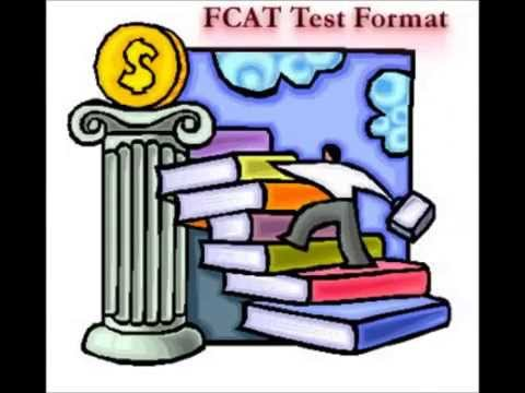 fcat practice test best study techniques for fcat. Black Bedroom Furniture Sets. Home Design Ideas