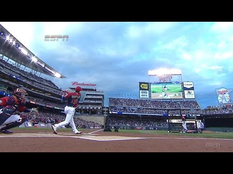 2014 All-Star Home Run Derby