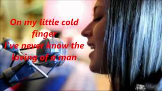 Download Mp3 If I Die Young  Julia Sheer Cover  Lyrics