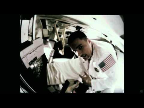 Трейлер к фильму Аполлон 18 (2011) русский