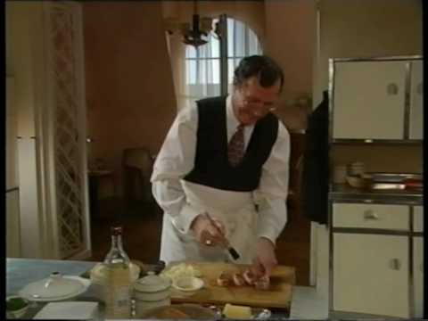 French Cooking in  10 minutes ep3.mpg