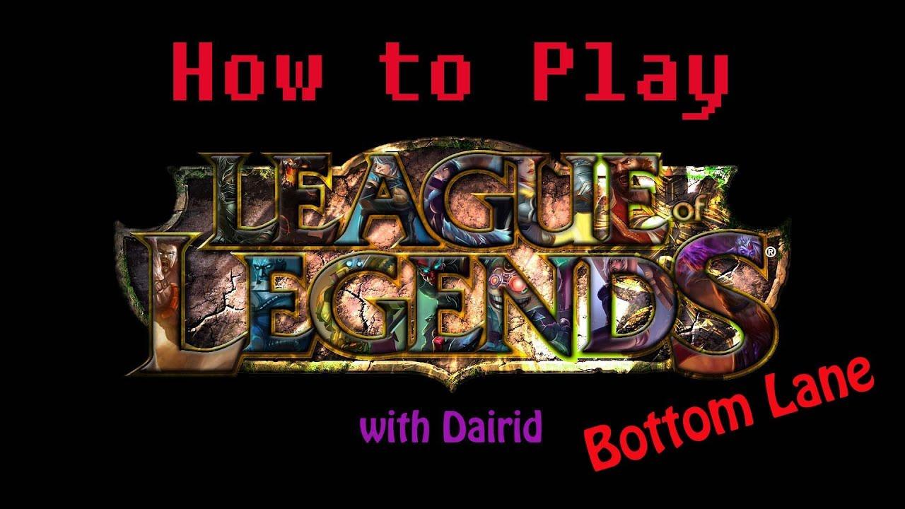 Ashe/Strategy | League of Legends Wiki | FANDOM powered by ...